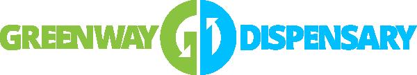 GreenWayDispensary-Logo