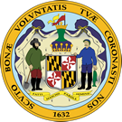 state-seal-md